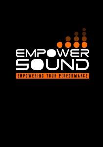 Empower Sound