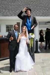 Lou-wedding2